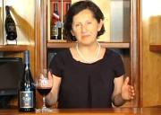 Taste Ceja Vineyard's 2007 Pinot Noir