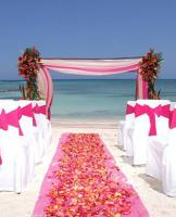 wedding-trends-to-follow-beach-wedding