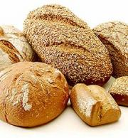 There are several varieties of sandwich bread available in market