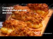 Barbecue Guru and Chef Ted Reader- Part 1 - About Barbecue