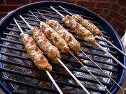 How To Make Kefta