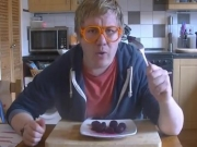 Beetroot Food Fear - MYVIRGINKITCHEN