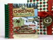 Gooseberry Patch on QVC - Christmas in the Country