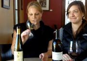 Savvy Cellar Red & White Wine Club