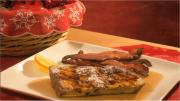 Holiday French Toast
