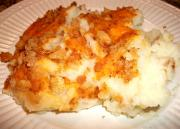 Irish Potato Casserole