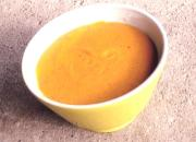Buttery Cheese Sauce