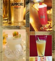 Drinks You Should Try For Chinese New Year