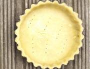 1-2-3 Tart Shells