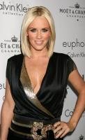 Celebrity Diet - Jenny McCarthy