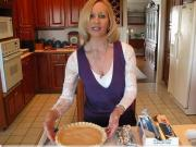 How To Keep A Pie Crust From Burning