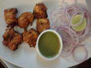 Easy to Make Juicy Chicken Tikka