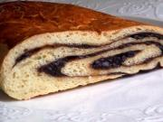 Kuchen is one of the staple German cakes in the world,
