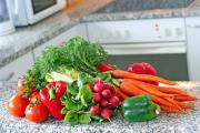 Flexitarian diet and its way to good health