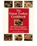 Turkey Cookbook