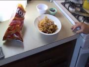 Frito Pie - CopyKat.com