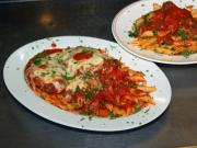 Enjoy Italian fare at best Italian restaurants NYC