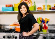 Rachael Ray's Diet Secrets