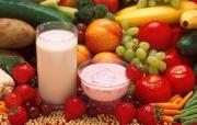 Healthy snacks for good health