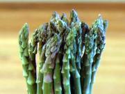 Wegmans Asparagus Tips