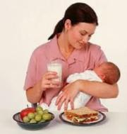 Breastfeeding diet gassy baby - Let your worries begone with the wind