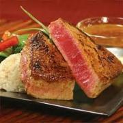 Tuna — Tuna Fish
