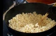 Kettle Pop Corn