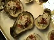 Oysters Casino Play