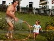 Naughty Babies Have Fun: Funny Baby Pranks
