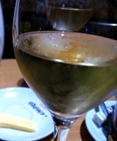 Celery Wine