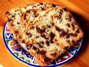 Lardy Cake