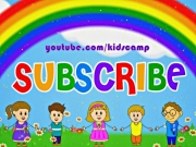Kidscamp Promo