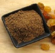 Garam Masala Powder - North Indian Style
