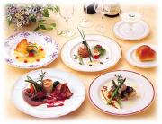 French cuisine was on the heritage list