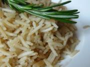 Best Easy Rice Pilaf