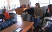 Interview with Taralga,  Grass Fed Angus Beef Farmer