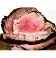 Corned Beef In Foil