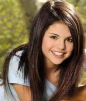 Discover Selena Gomez's Diet