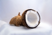 Health Effects of eating rotten coconut