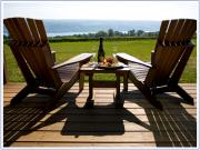 Finger Lakes wine tour