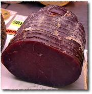 eating-bresaola-cured-beef