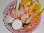 Seafood Salad - Insalata di Mare