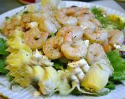 Belmont Seafood