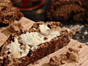 FitBrits.com's Irish Soda Bread - Only 15 minutes to Prepare