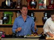 Pairing Burgers With Wine: Bobby Flay