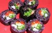 Easy Tips for Preparing Sushi Rice