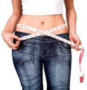 Lose weight this new year