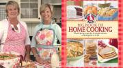 Peek Inside Our Big Book of Home Cooking!