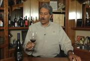 2005 Sonoma Coast Syrah Wine Review