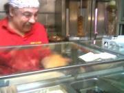 Mohammed Falafel Star